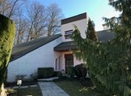 Sale House 7 rooms 170m² Lure (70200) - Photo 2