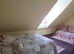 Vente Maison 6 pièces 150m² EGREVILLE - Photo 8