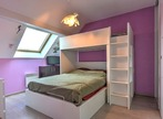 Sale Apartment 4 rooms 88m² Cornier (74800) - Photo 7