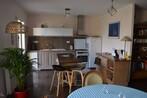 Vente Appartement 3 pièces 79m² Montélimar (26200) - Photo 4
