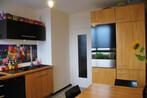 Vente Appartement 2 pièces 56m² Grenoble (38000) - Photo 3