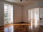 Sale Apartment 5 rooms 202m² Grenoble (38000) - Photo 13