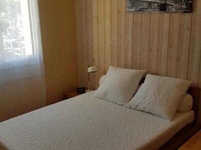 Location Appartement 4 pièces 69m² Pau (64000) - Photo 7