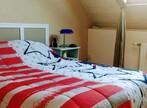 Vente Maison 8 pièces 90m² Hénin-Beaumont (62110) - Photo 3