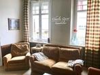 Sale House 123m² Montreuil (62170) - Photo 9