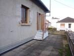 Location Appartement 4 pièces 99m² Bellerive-sur-Allier (03700) - Photo 5