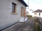 Location Appartement 4 pièces 99m² Bellerive-sur-Allier (03700) - Photo 7