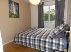 Location Appartement 3 pièces 66m² Vizille (38220) - Photo 5