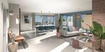 Vente Appartement 2 pièces 55m² Pont-de-l'Isère (26600) - Photo 1