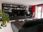 Vente Maison 8 pièces 309m² Craponne (69290) - Photo 5