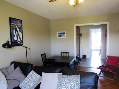 Vente Appartement 3 pièces 67m² Toulouse - photo