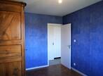 Sale Apartment 5 rooms 98m² Meylan (38240) - Photo 7