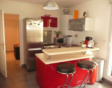 Vente Appartement 2 pièces 49m² FRANCHEVILLE - photo