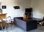 Vente Appartement 4 pièces 77m² Seyssinet-Pariset (38170) - Photo 17