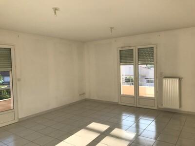 Location Appartement 2 pièces 74m² Savigneux (42600) - Photo 11