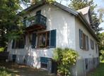 Vente Maison 7 pièces 205m² Uffholtz (68700) - Photo 9