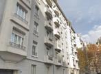 Location Appartement 4 pièces 70m² Grenoble (38000) - Photo 8