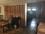 Sale House 4 rooms 80m² Boé (47550) - Photo 6