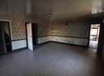 Vente Maison 100m² Velleminfroy (70240) - Photo 4