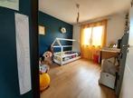 Vente Maison 4 pièces 109m² Audenge (33980) - Photo 3
