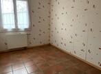 Vente Maison 4 pièces 90m² Chauny (02300) - Photo 5