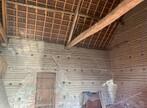 Vente Maison 1 pièce 125m² Brugheas (03700) - Photo 3