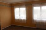 Sale House 17 rooms 400m² Hucqueliers (62650) - Photo 11