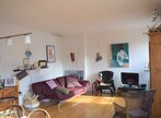 Sale Apartment 4 rooms 103m² Annecy (74000) - Photo 1