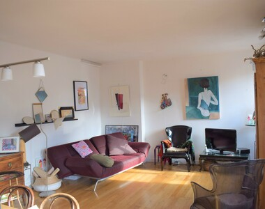 Sale Apartment 4 rooms 103m² Annecy (74000) - photo