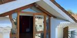 Vente Bureaux 4 pièces 106m² Tournon-sur-Rhône (07300) - Photo 15