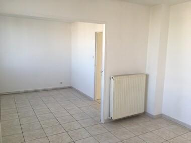 Vente Appartement 4 pièces 63m² Montélimar (26200) - photo