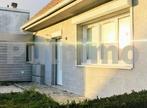 Vente Maison 6 pièces 80m² Haisnes (62138) - Photo 1
