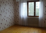 Vente Appartement 4 pièces 94m² Rumilly (74150) - Photo 3