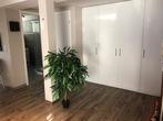 Vente Appartement 2 pièces 68m² Mulhouse (68100) - Photo 10