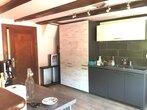 Location Maison 5 pièces 120m² Breitenbach (67220) - Photo 2