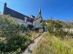 Vente Maison 88m² Autry-le-Châtel (45500) - Photo 1
