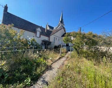 Vente Maison 88m² Autry-le-Châtel (45500) - photo
