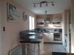 Sale House 4 rooms 90m² Montbonnot-Saint-Martin (38330) - Photo 6