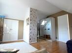 Vente Maison 5 pièces 143m² Claix (38640) - Photo 6