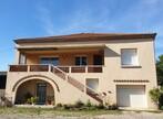 Location Maison 5 pièces 100m² Saint-Marcel-lès-Valence (26320) - Photo 10