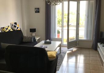 Vente Appartement 2 pièces 57m² Le Havre (76620) - Photo 1