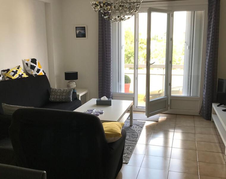 Vente Appartement 2 pièces 57m² Le Havre (76620) - photo