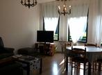 Vente Appartement 4 pièces 80m² Liévin (62800) - Photo 4