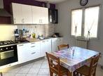 Vente Maison 4 pièces 100m² Jarcieu (38270) - Photo 4