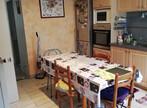 Vente Maison 5 pièces 130m² LUXEUIL LES BAINS - Photo 6