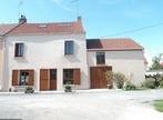 Vente Maison 110m² Saint-Soupplets (77165) - Photo 2