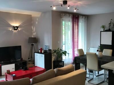 Location Appartement 2 pièces 56m² Sorbiers (42290) - Photo 6