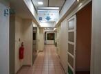 Vente Appartement 13 pièces 283m² Grenoble (38000) - Photo 4