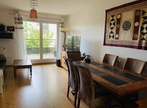 Sale Apartment 3 rooms 61m² Rambouillet (78120) - Photo 4