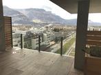 Location Appartement 3 pièces 65m² Grenoble (38000) - Photo 2